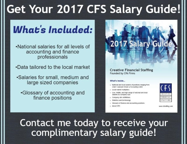 salary nationwide investment professional salaries